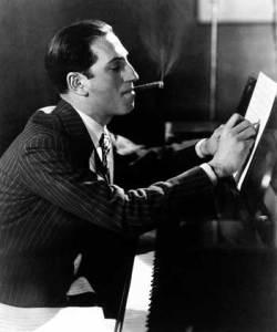 Gershwin 2