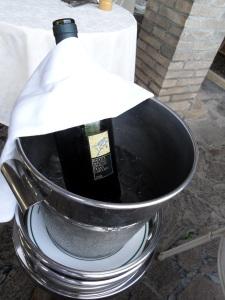 Venice - Wine