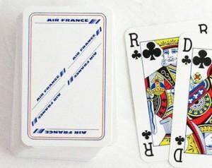 AF Cards