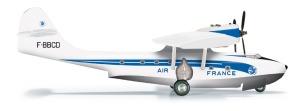 AF Model