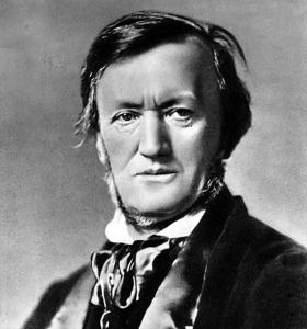 Bayreuth - R Wagner