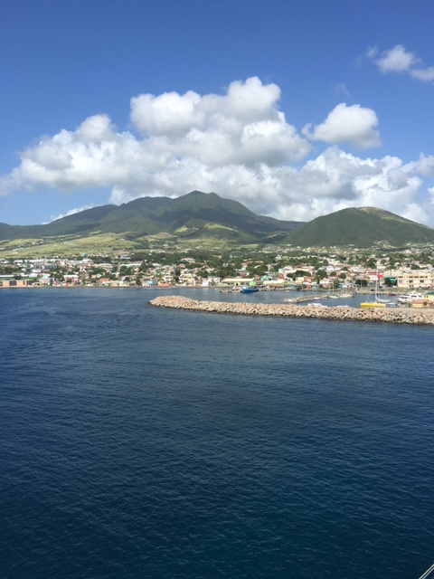 St Kitts.JPG