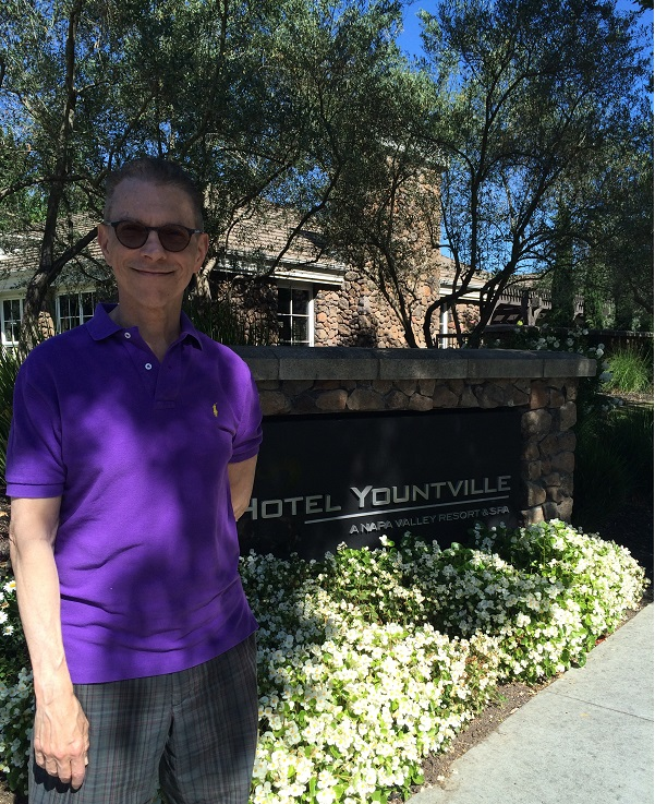 Yountville - AAC - 01