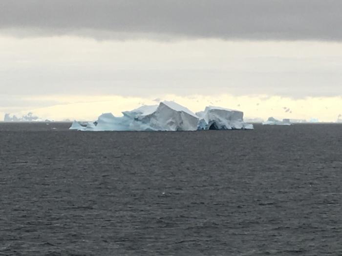 Antarctica 01 - 0642