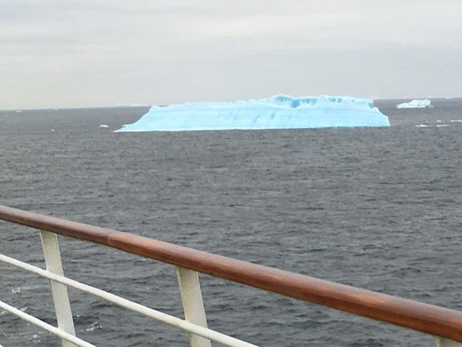 Antarctica 01 - 0658