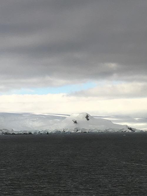 Antarctica 01 - 0754
