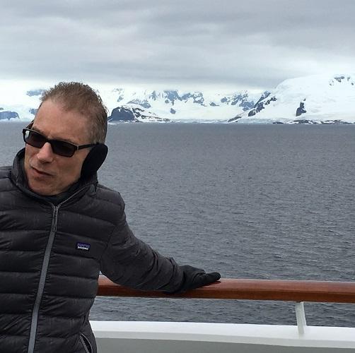 Antarctica 01 - 0929