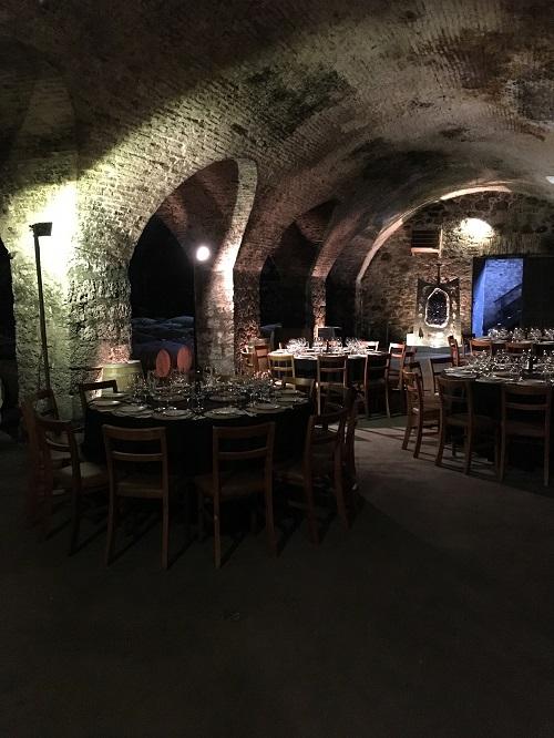 Cellar - 02