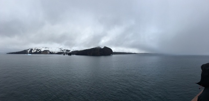 Deception Island.jpg