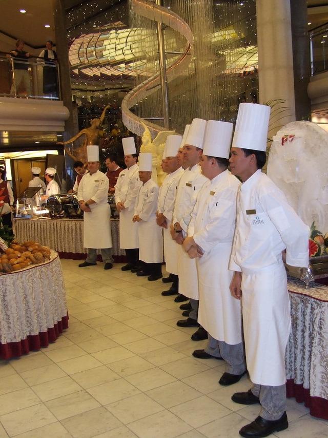 Grand_Gala_Buffet_Chefs