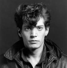 Mapplethorpe-01