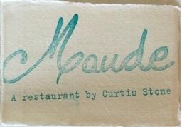 Maude Biz Card.jpg