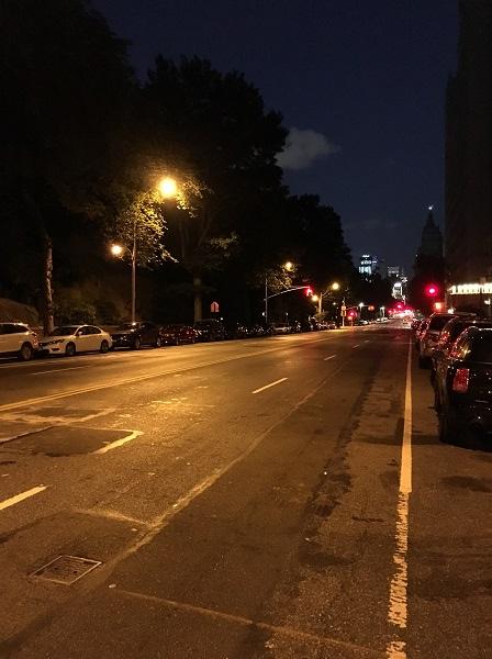 aac-street-scene