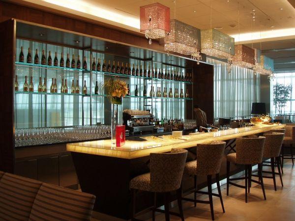 concorde-room-bar