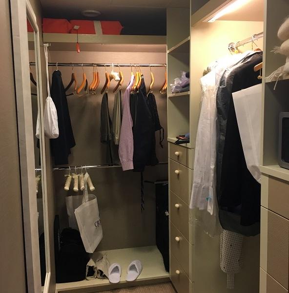 cp-closet-aac