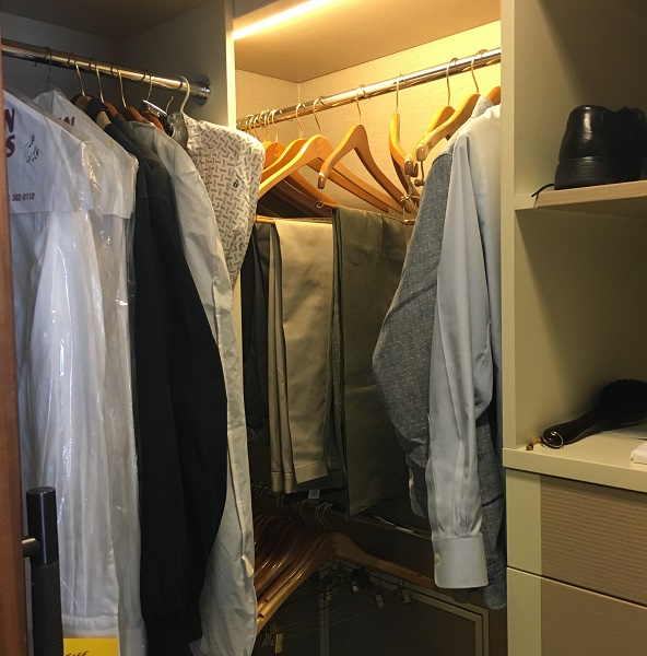 cp-closet-js