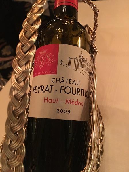 chateau-peyrat-fourthon-2008