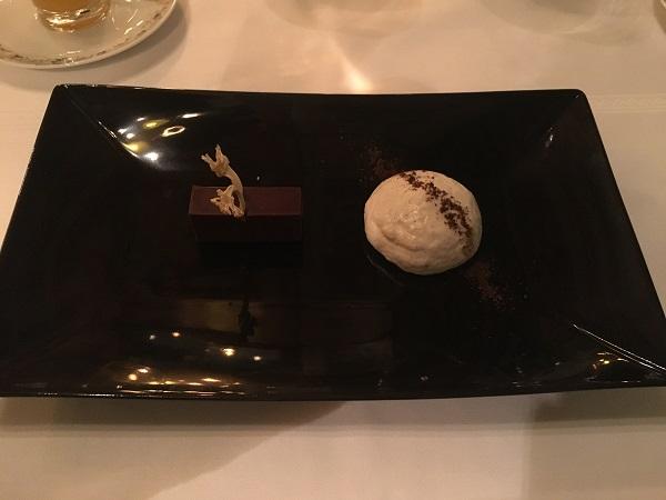 dessert-02-chocolate-cauliflower