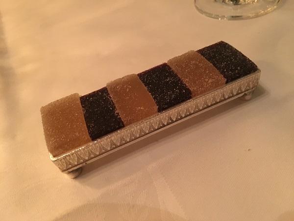 dessert-03