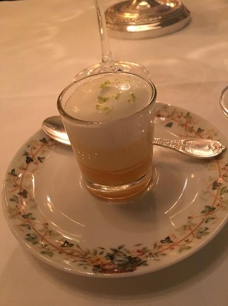 dessert-04