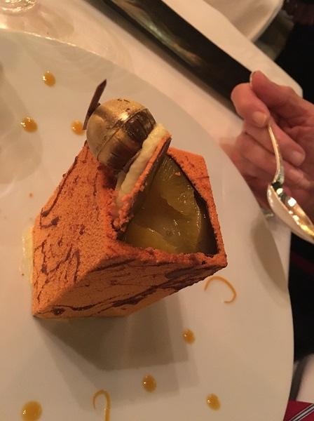 dessert-06-orange-box-02