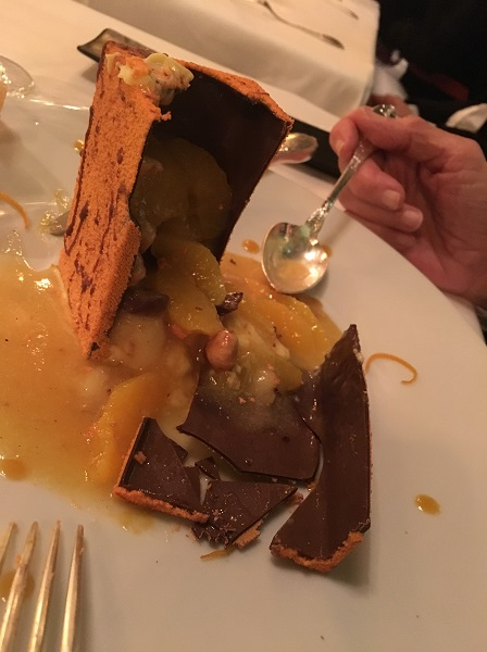 dessert-06-orange-box-03