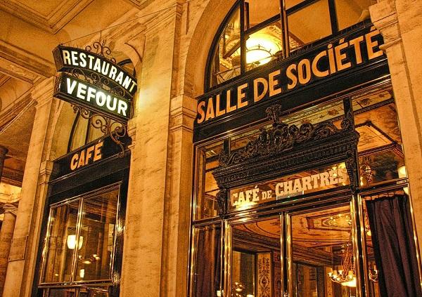le-grand-vefour-06-signage
