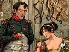 napoleon-and-josephine