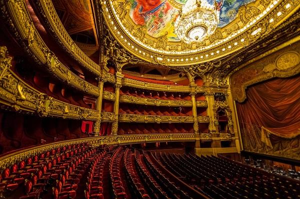 palais-garnier-03-auditorium