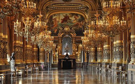 palais-garnier-07-grand-foyer