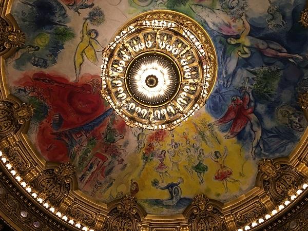 pg-chagall-chandalier