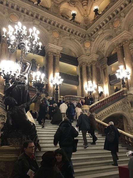pg-grand-stairway