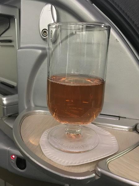 pre-take-off-champagne