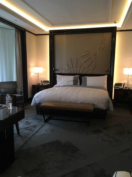 322-bedroom