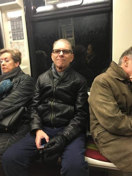aac-metro-ride
