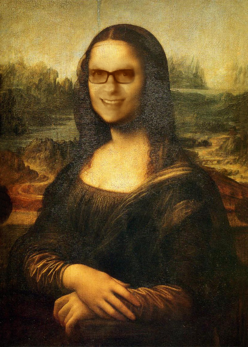 aac-mona-lisa