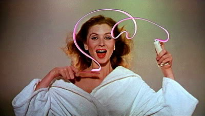 funny-face-03-suzy-parker