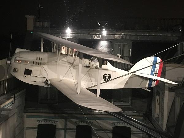 loiseau-blanc-07-plane