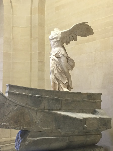 winged-victory-01