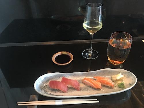 2017-04-24 - 01 - Sushi - 01