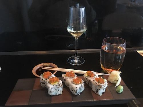 2017-04-24 - 02 - Sushi - 01