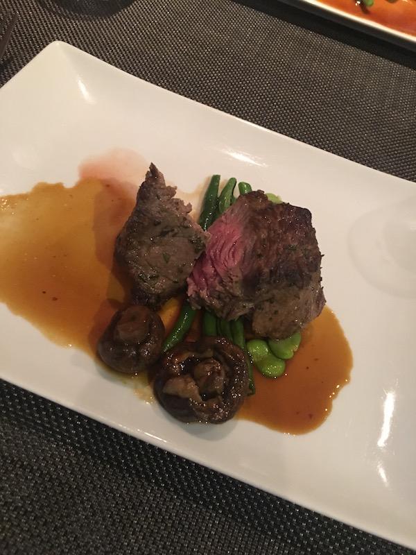 2017-08-27 03 - Steak
