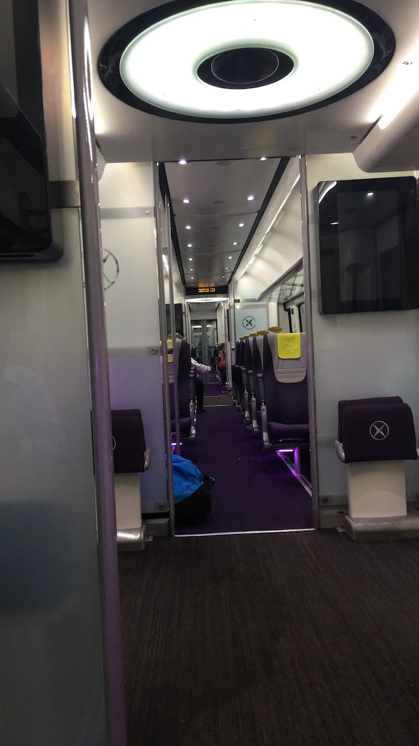 2017-08-28 04 - Heathrow Express