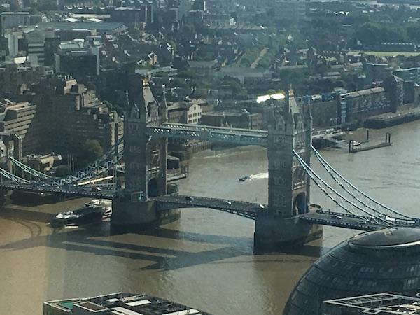 2017-08-28 06 - London Bridge
