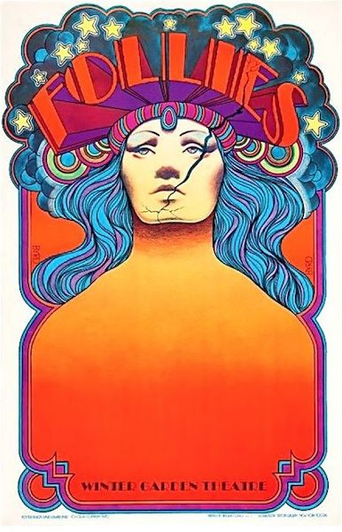 Byrd Poster