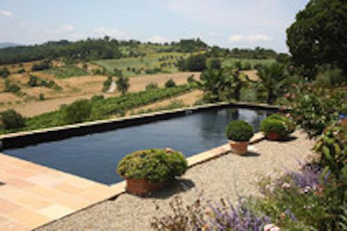 Casa Sant'Anna Pool - 02